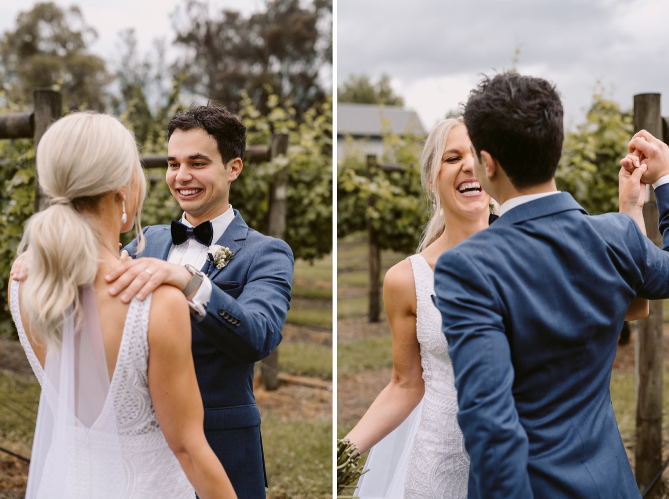 Immerse Yarra Valley Winery Wedding Photography75.jpg