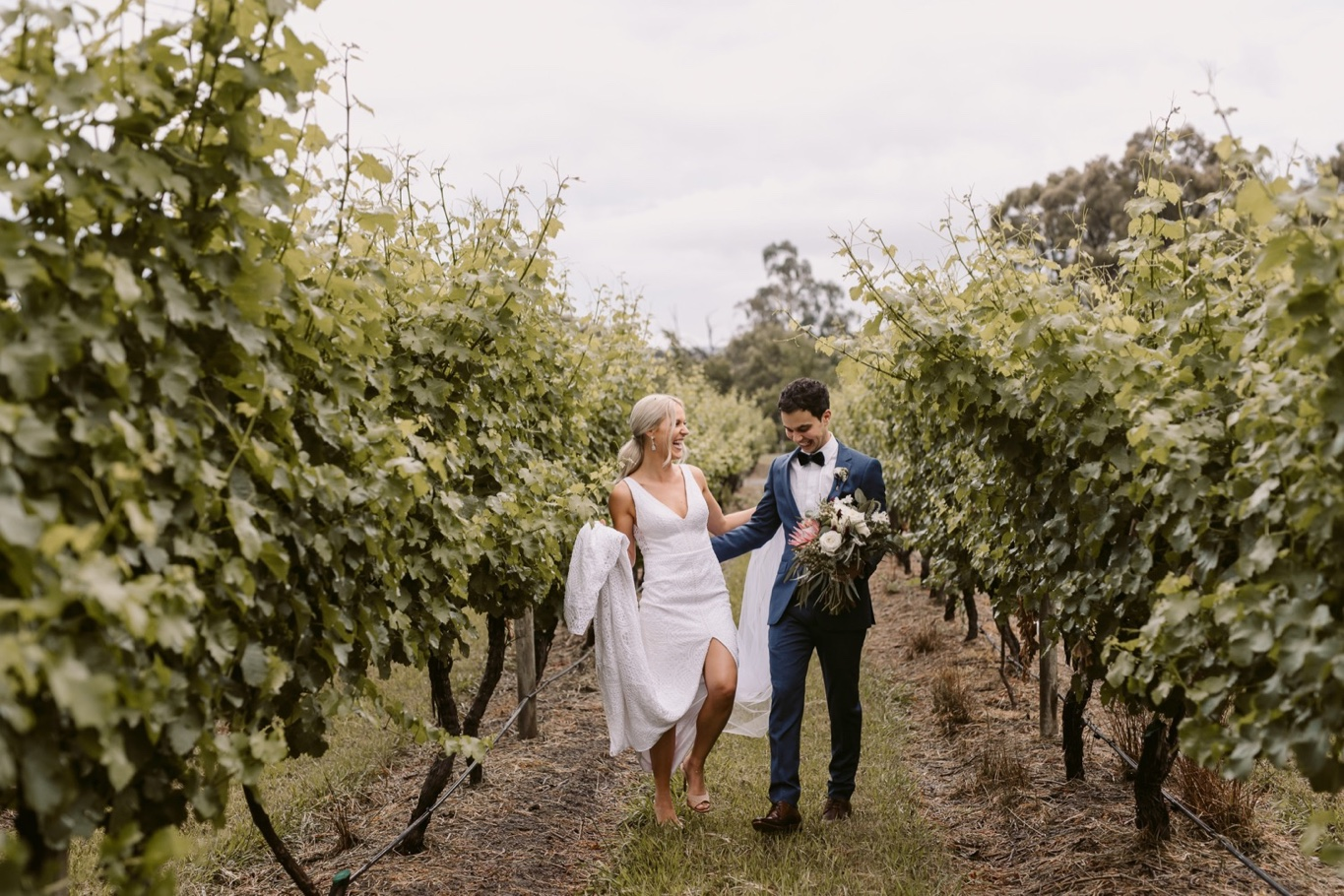 Immerse Yarra Valley Winery Wedding Photography78.jpg