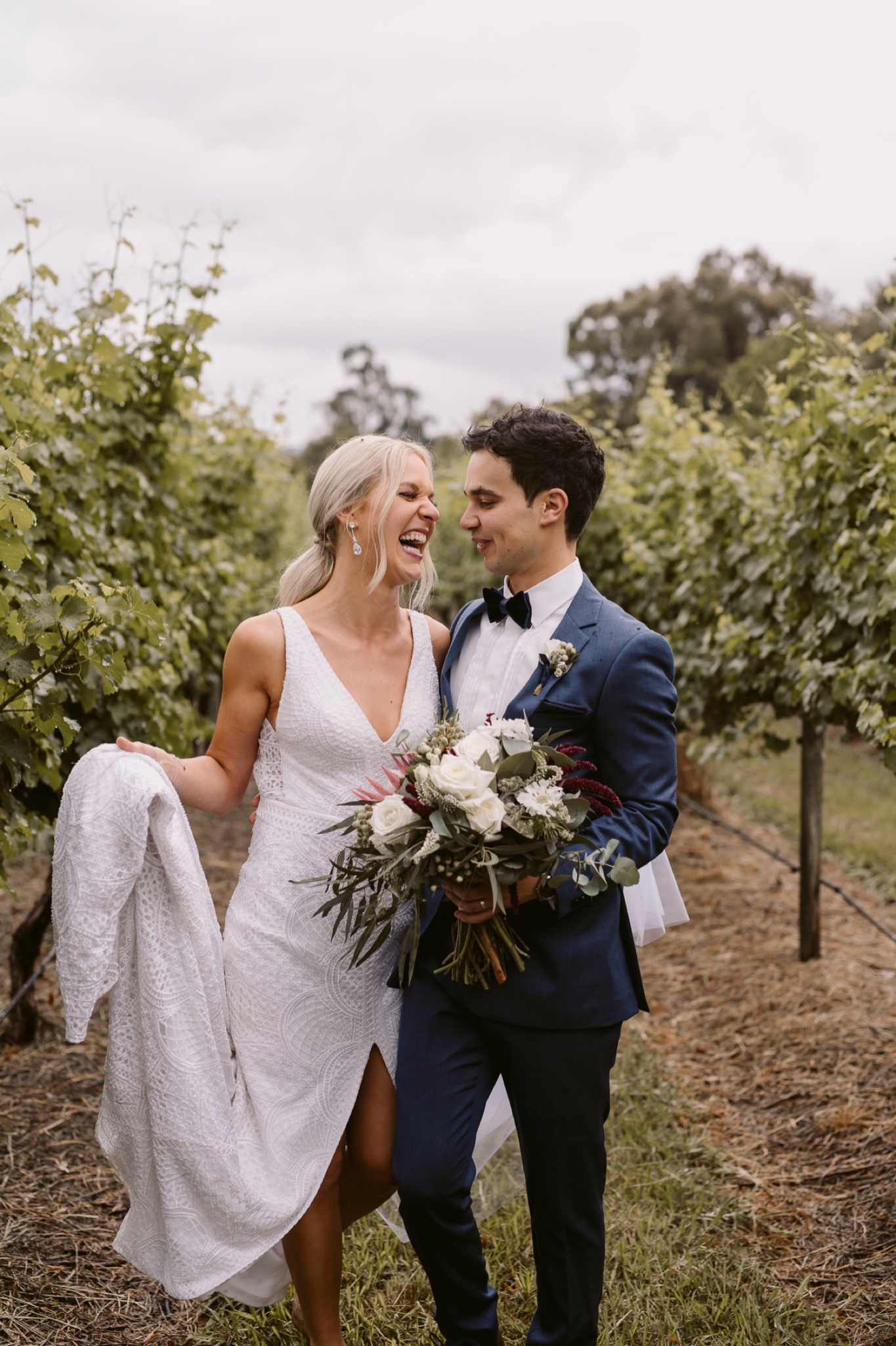 Immerse Yarra Valley Winery Wedding Photography79.jpg