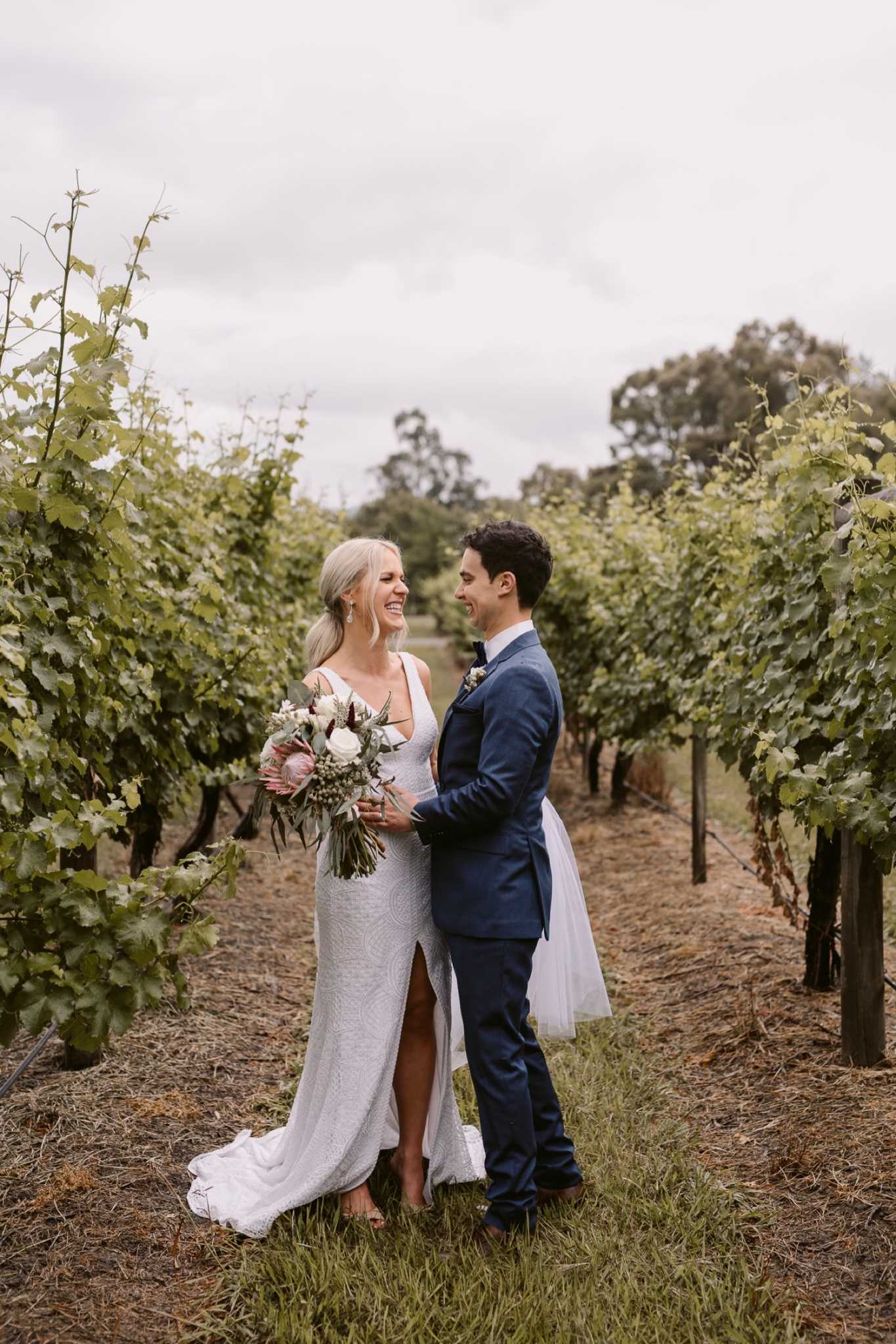 Immerse Yarra Valley Winery Wedding Photography80.jpg