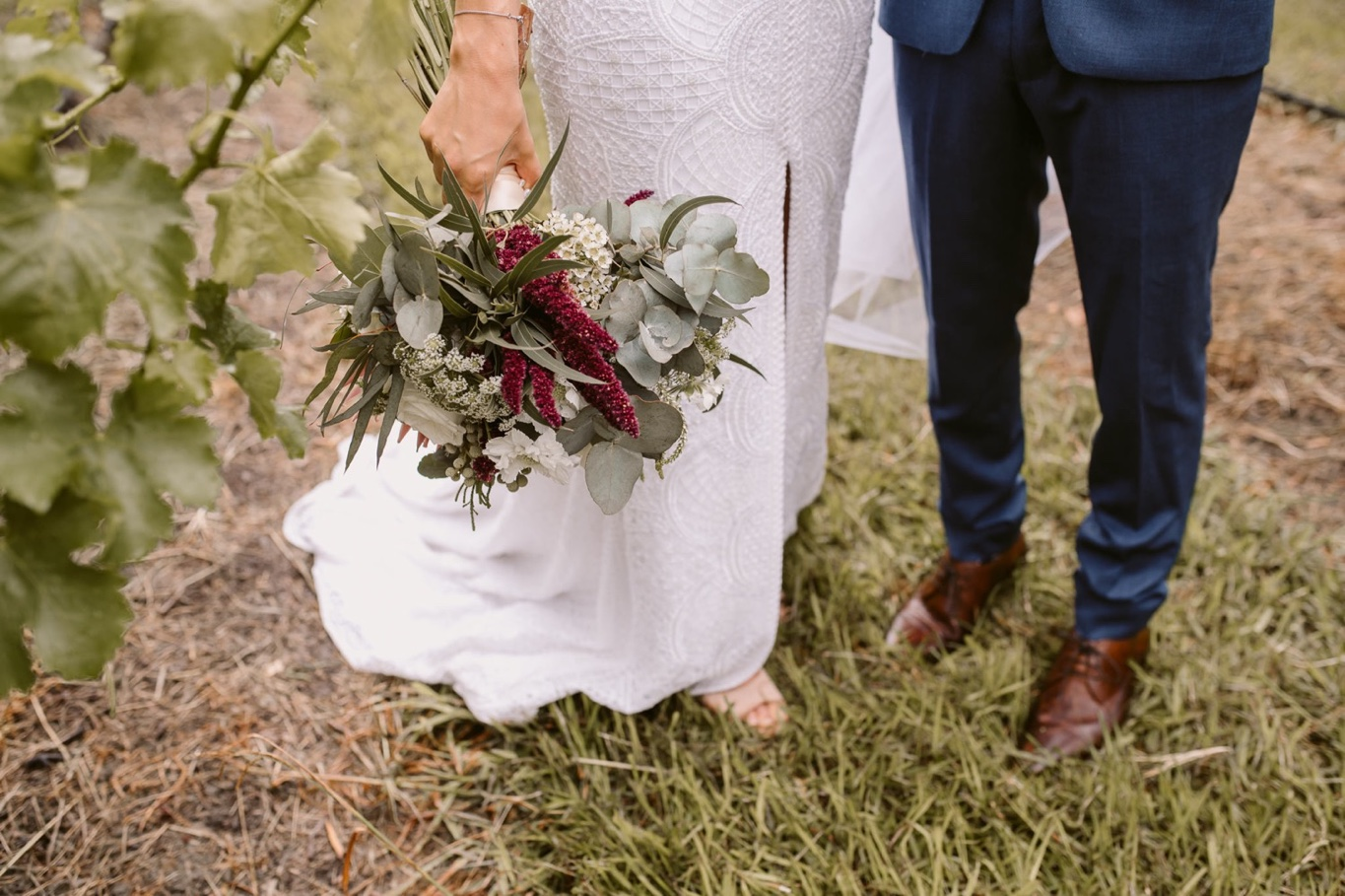 Immerse Yarra Valley Winery Wedding Photography81.jpg