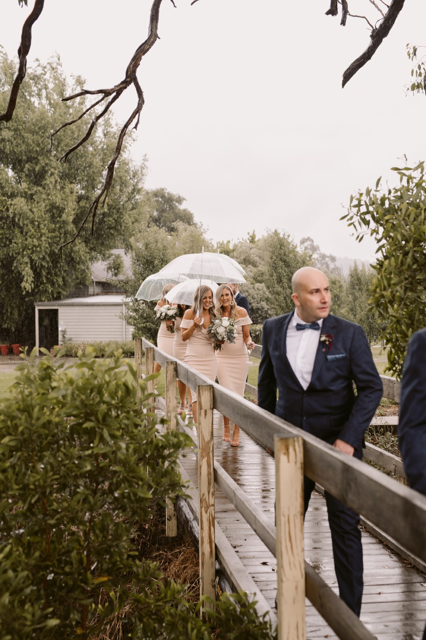 Immerse Yarra Valley Winery Wedding Photography89.jpg