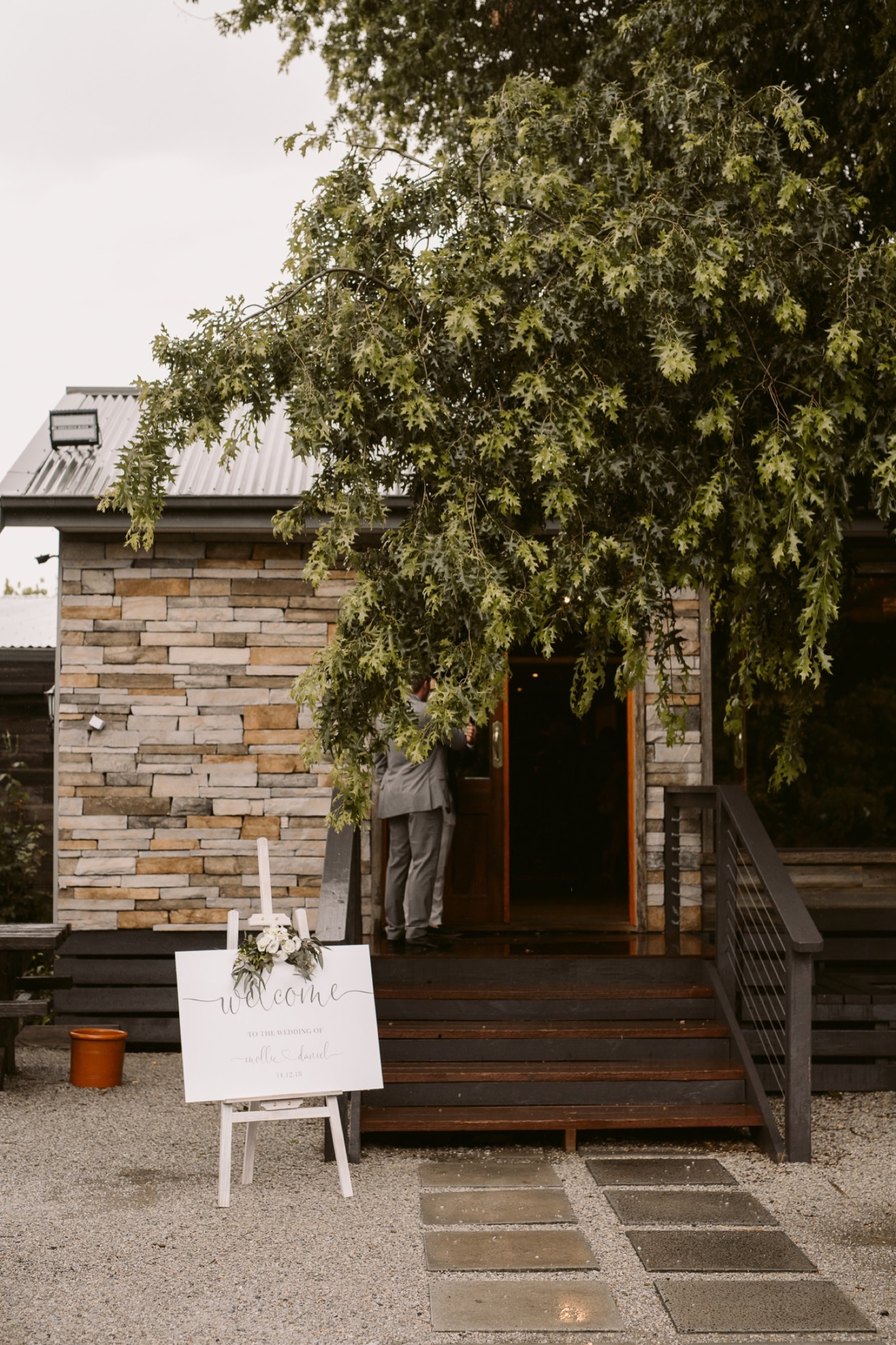 Immerse Yarra Valley Winery Wedding Photography94.jpg