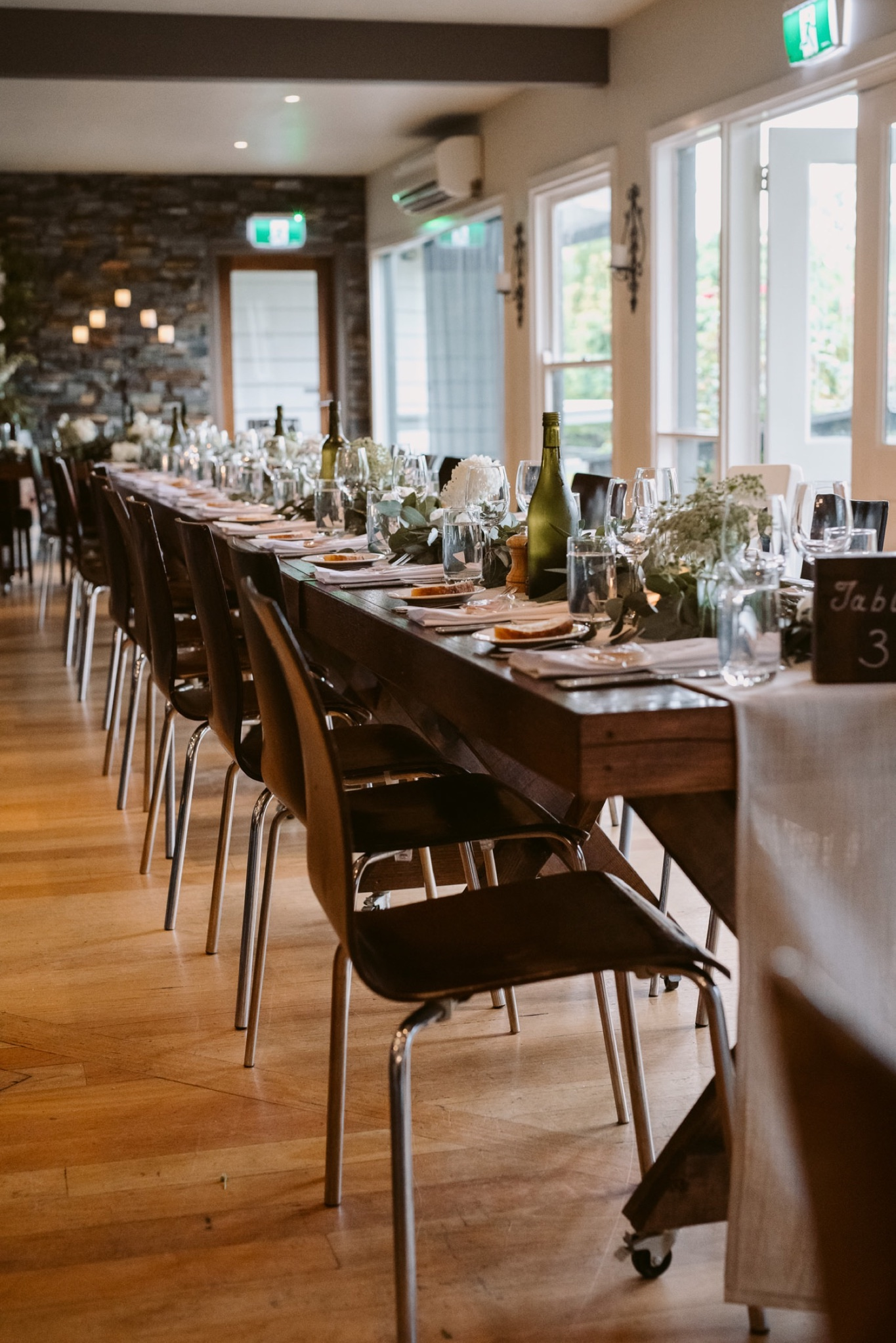 Immerse Yarra Valley Winery Wedding Photography96.jpg