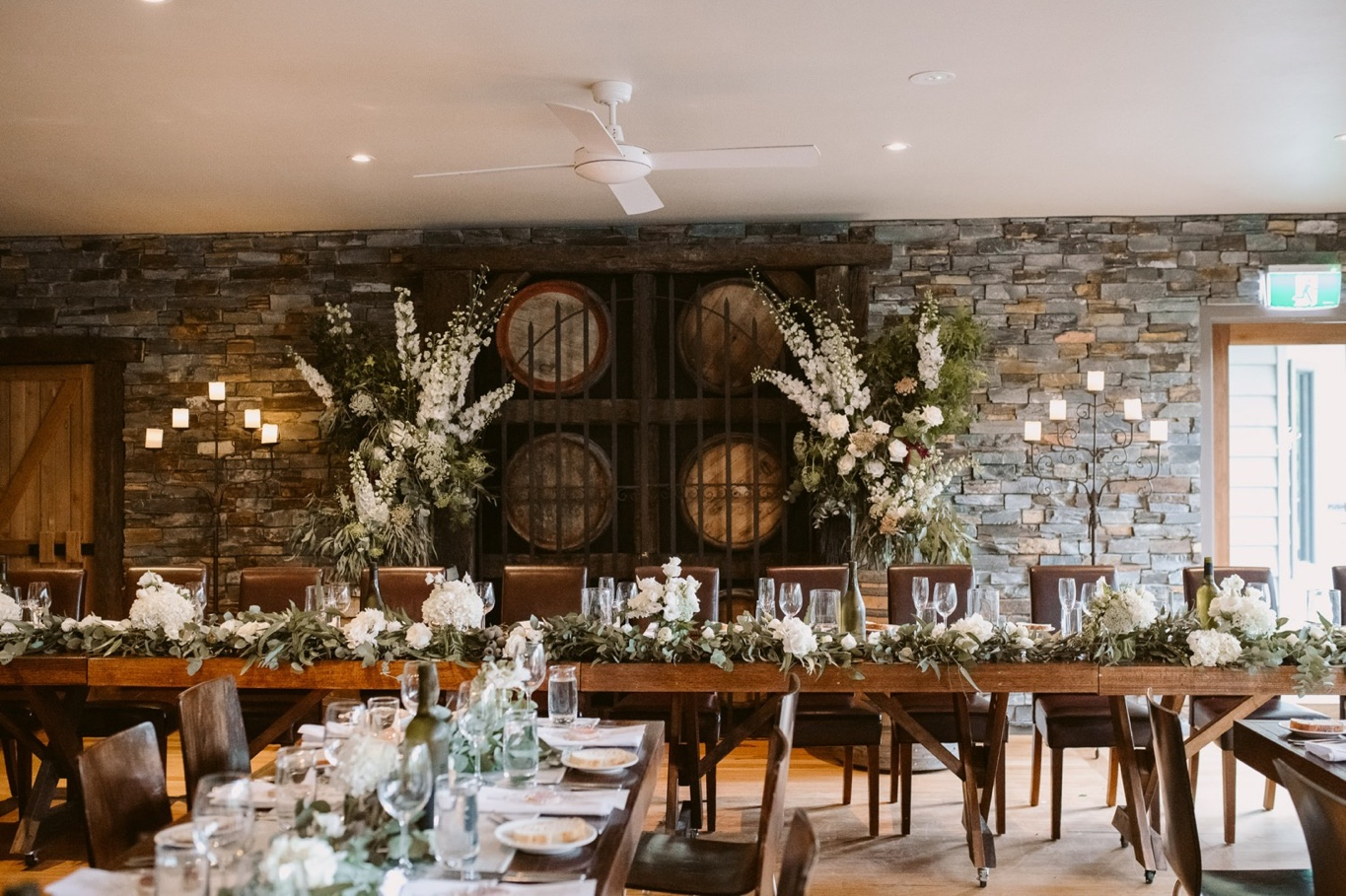 Immerse Yarra Valley Winery Wedding Photography97.jpg