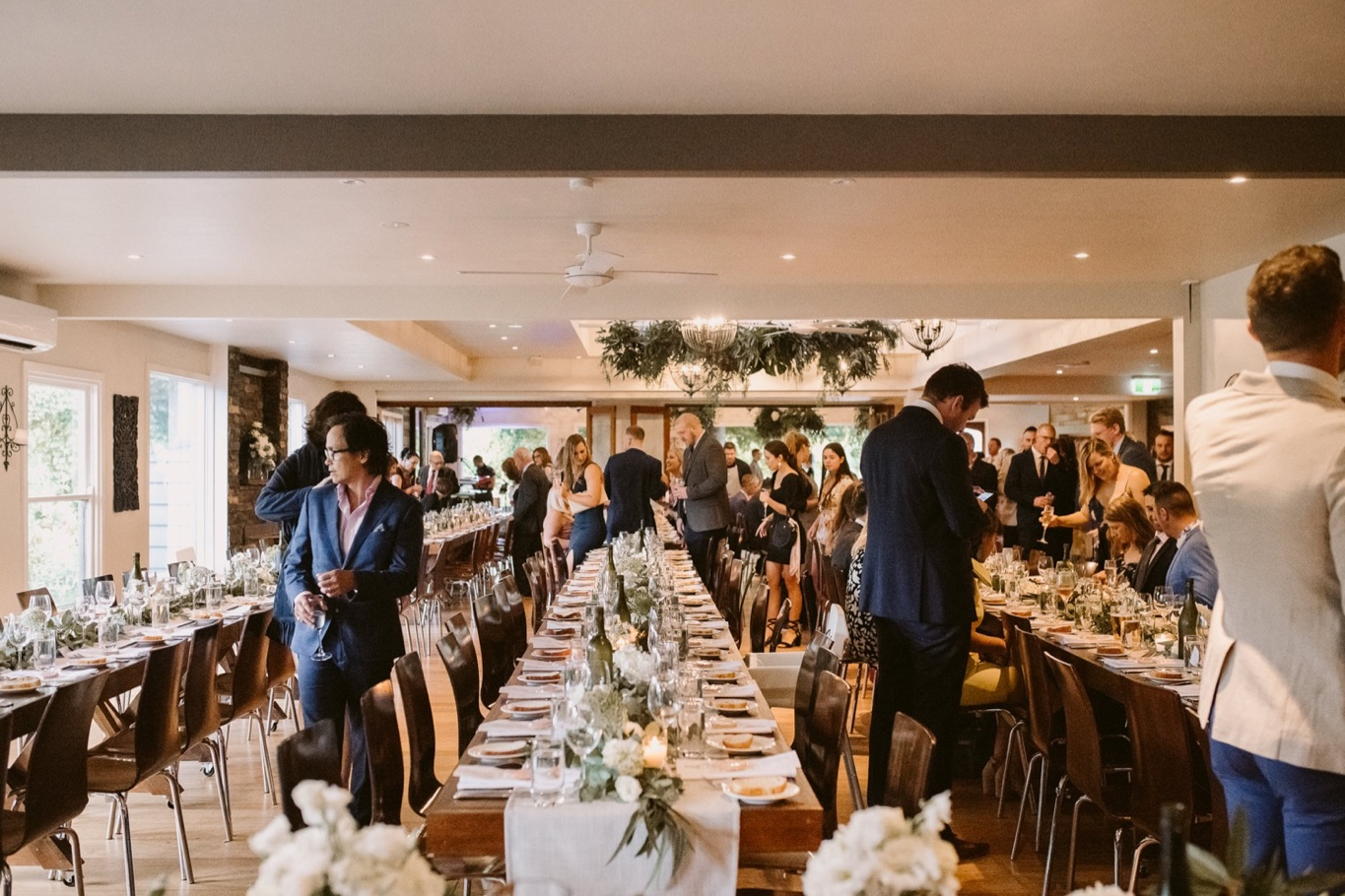 Immerse Yarra Valley Winery Wedding Photography98.jpg