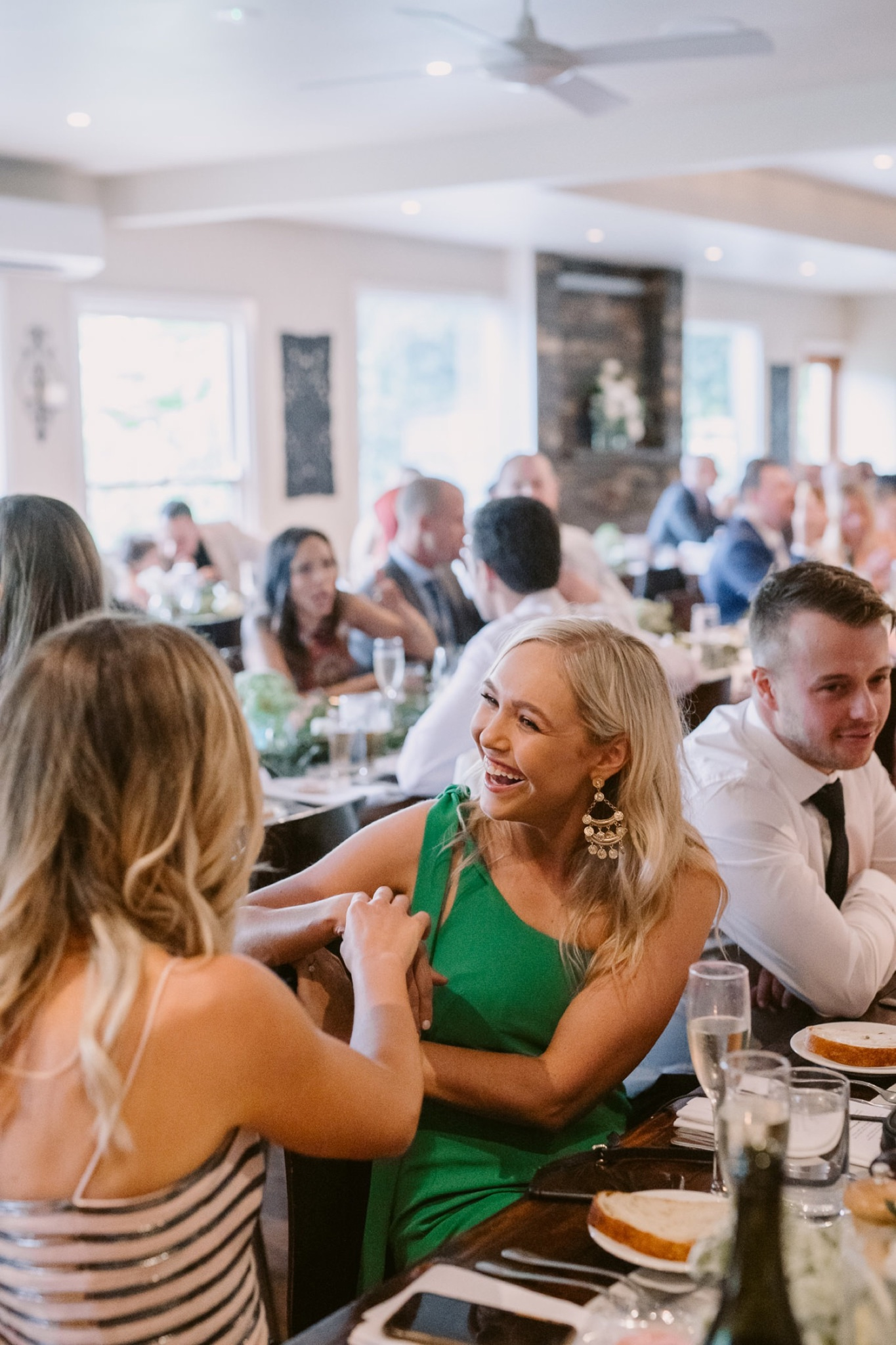 Immerse Yarra Valley Winery Wedding Photography99.jpg