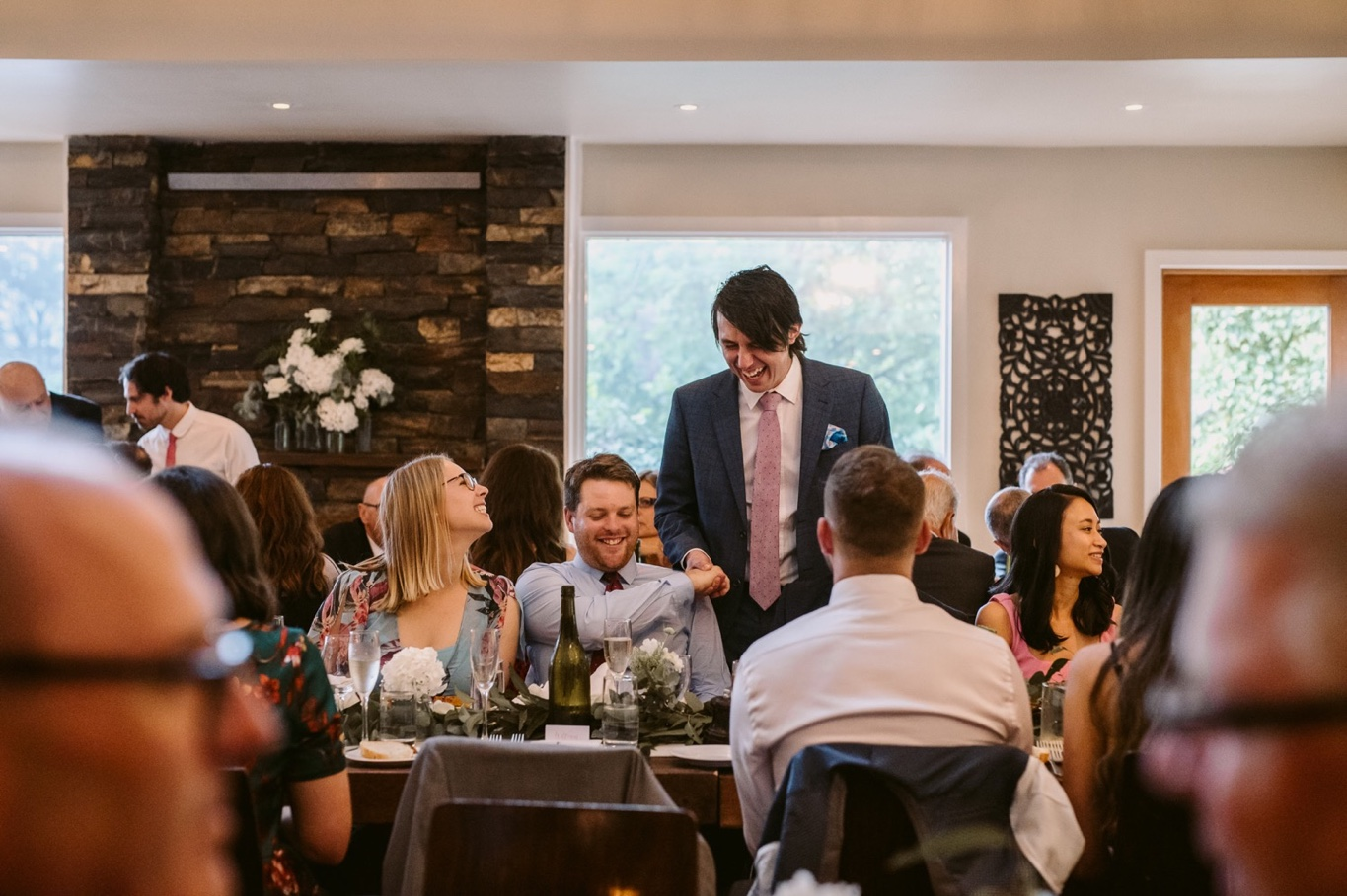 Immerse Yarra Valley Winery Wedding Photography101.jpg