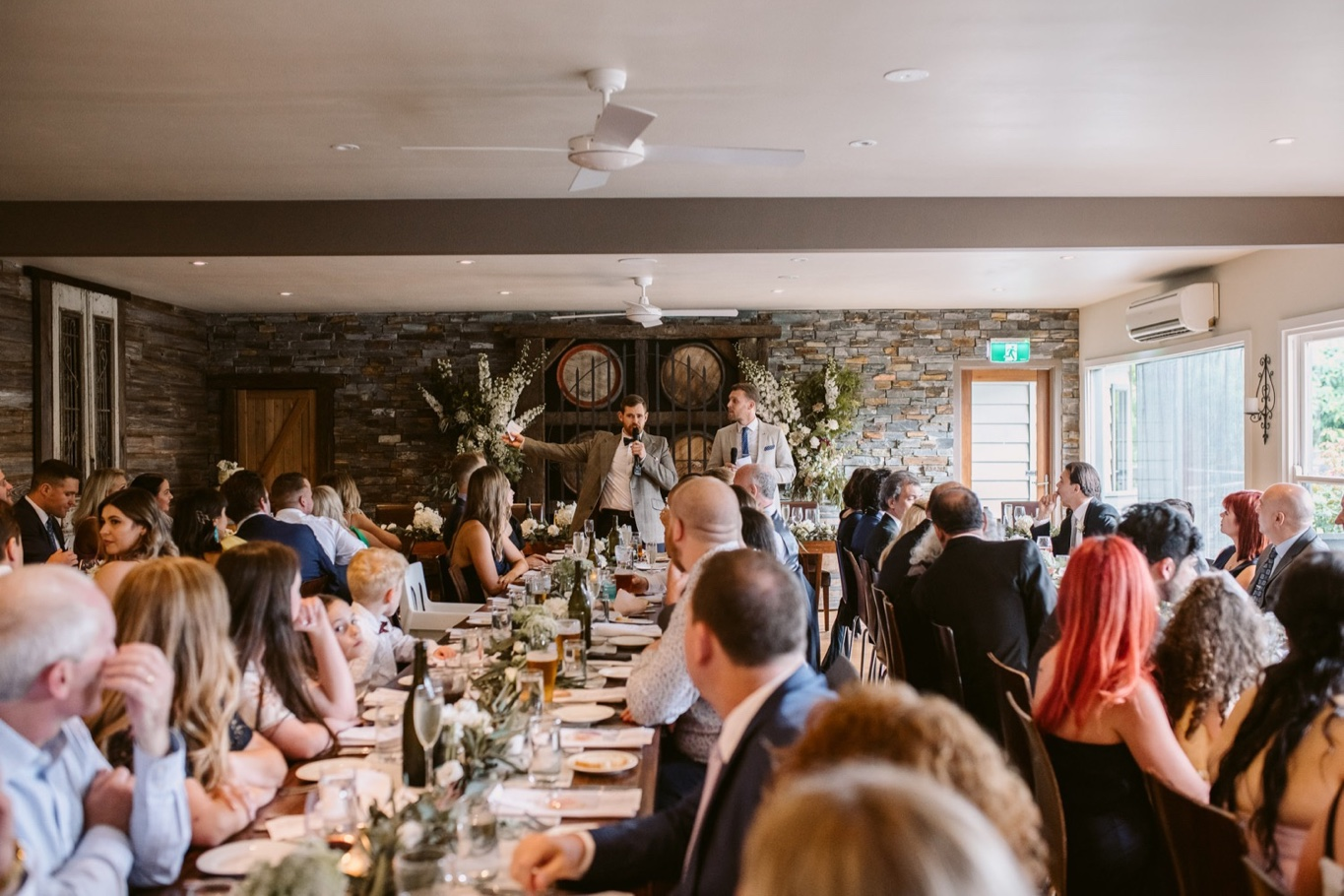 Immerse Yarra Valley Winery Wedding Photography102.jpg