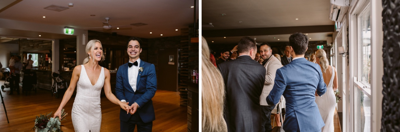 Immerse Yarra Valley Winery Wedding Photography103.jpg