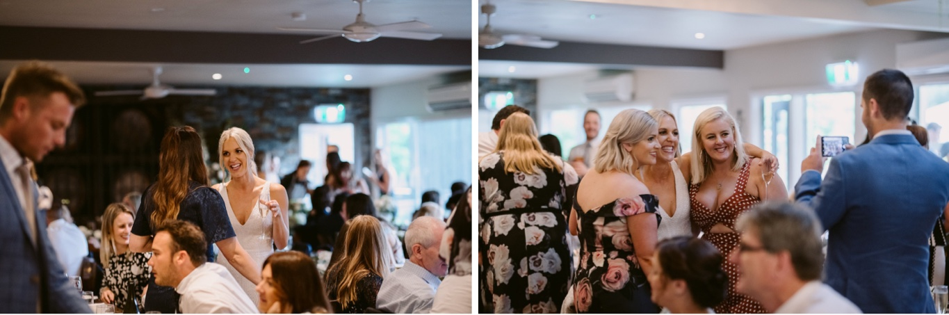 Immerse Yarra Valley Winery Wedding Photography108.jpg
