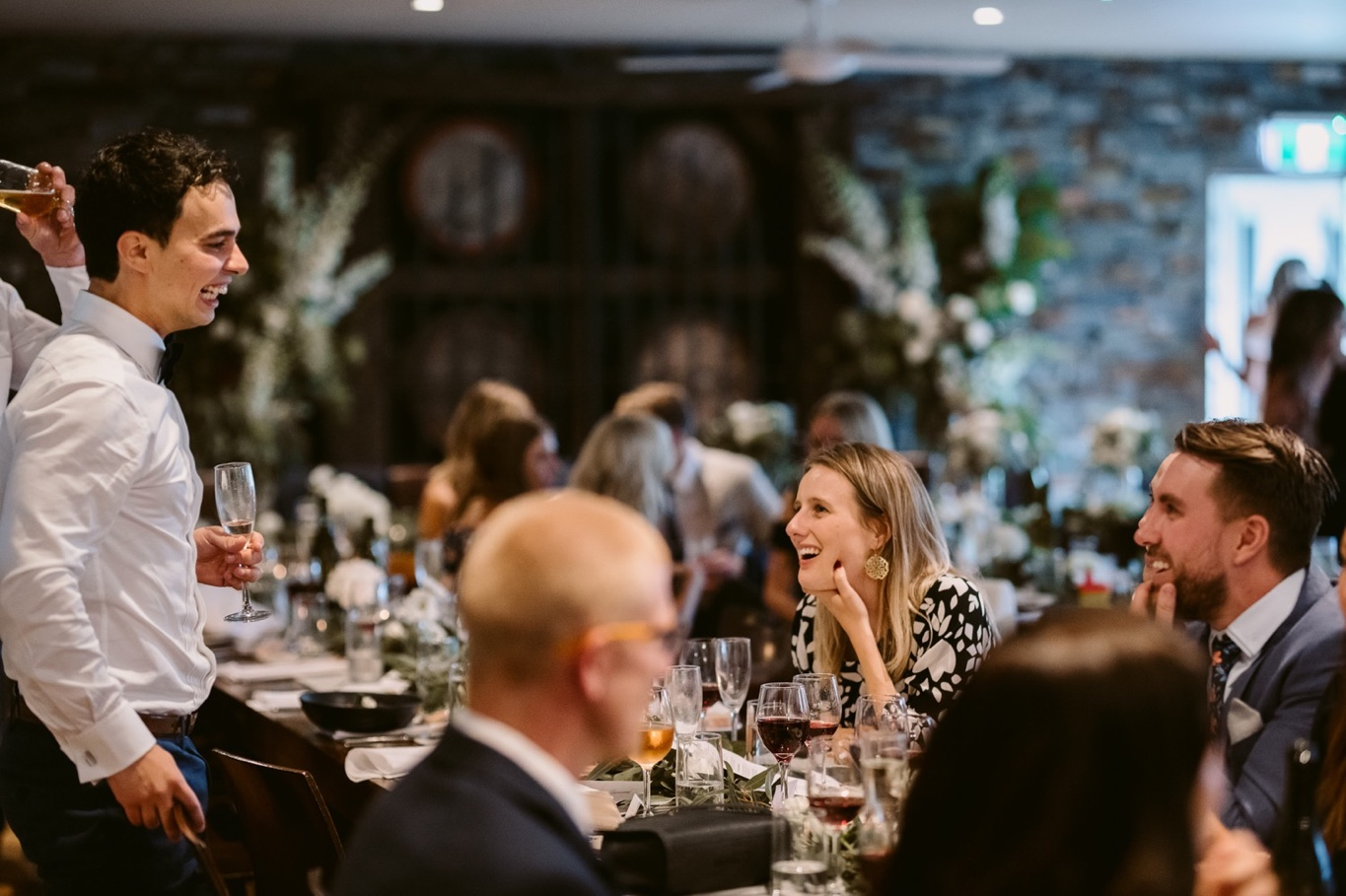 Immerse Yarra Valley Winery Wedding Photography109.jpg