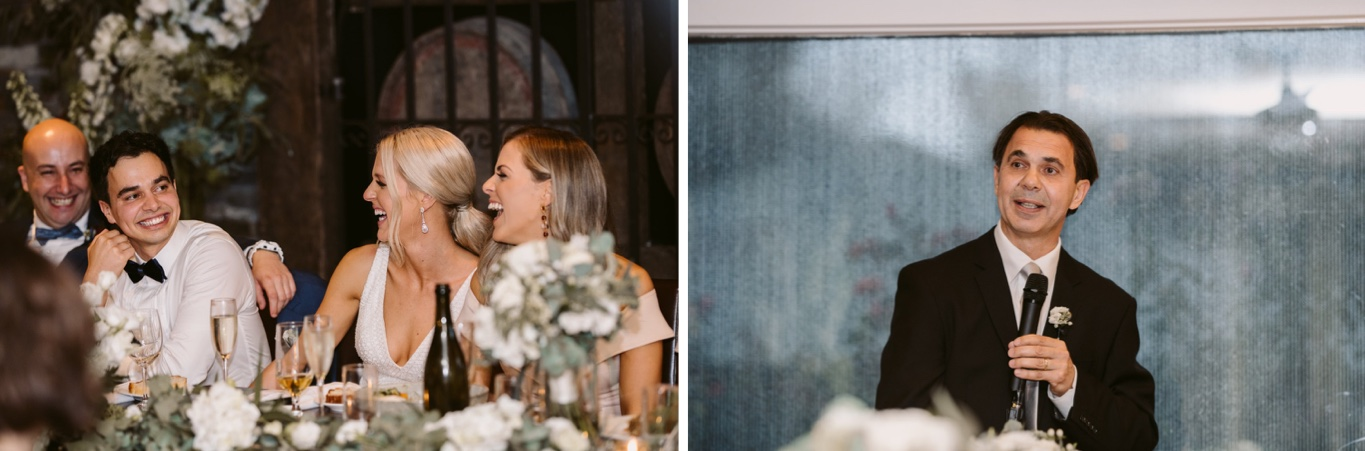 Immerse Yarra Valley Winery Wedding Photography111.jpg
