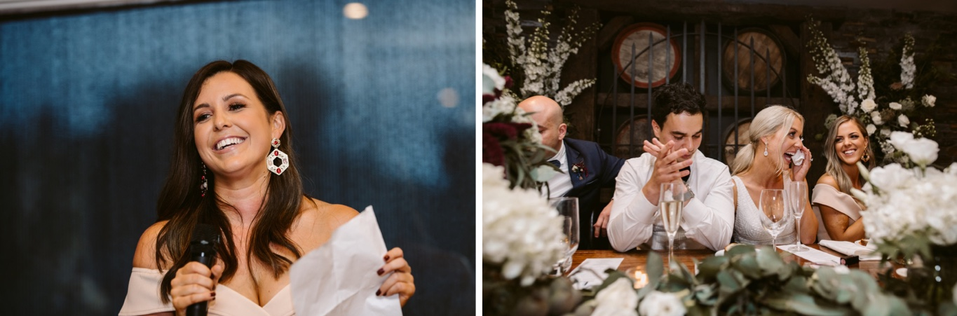 Immerse Yarra Valley Winery Wedding Photography115.jpg