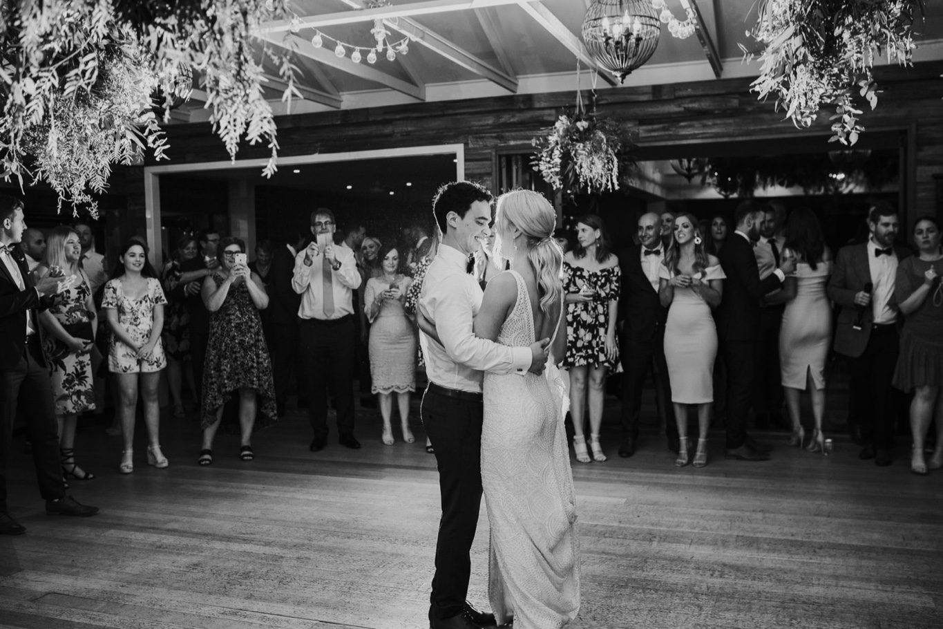 Immerse Yarra Valley Winery Wedding Photography120.jpg
