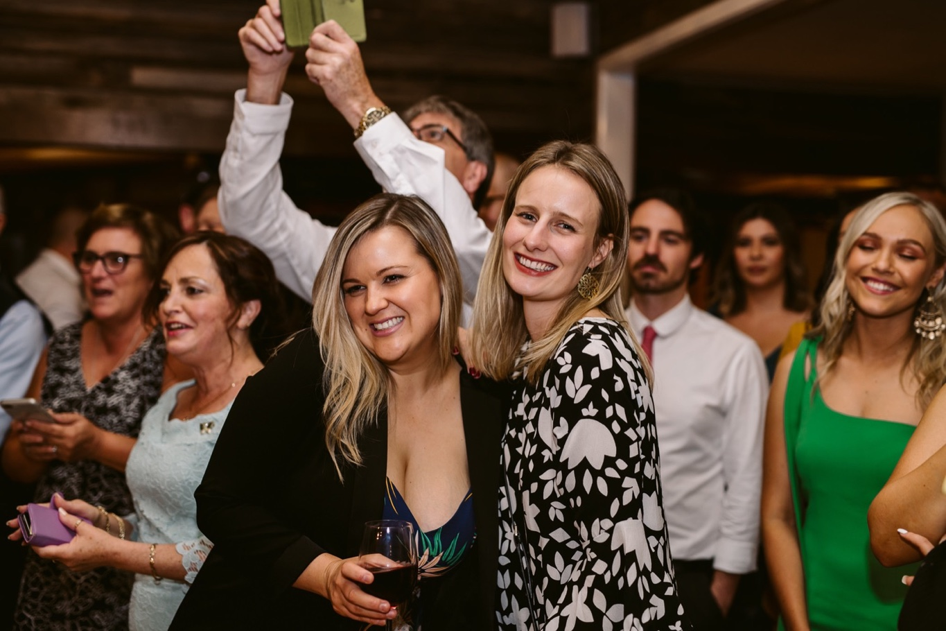 Immerse Yarra Valley Winery Wedding Photography123.jpg