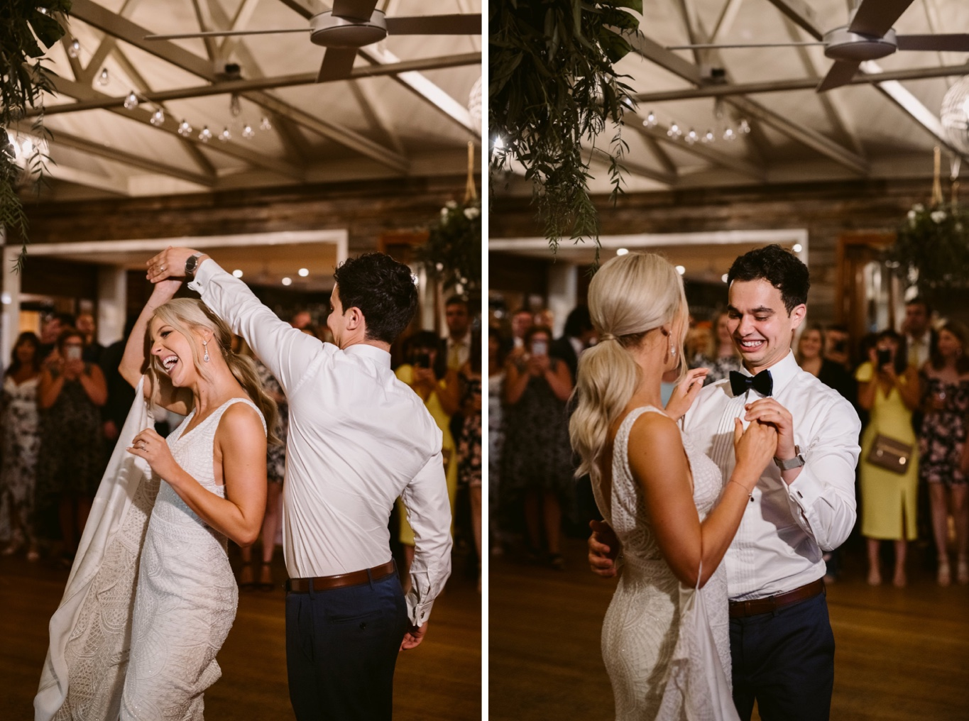 Immerse Yarra Valley Winery Wedding Photography122.jpg
