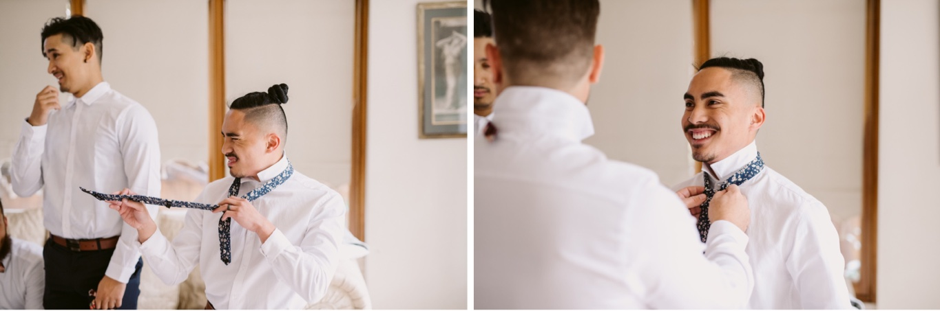 Gather and Tailor Melbourne Wedding Photography-7_Gather and Tailor Melbourne Wedding Photography-8.jpg