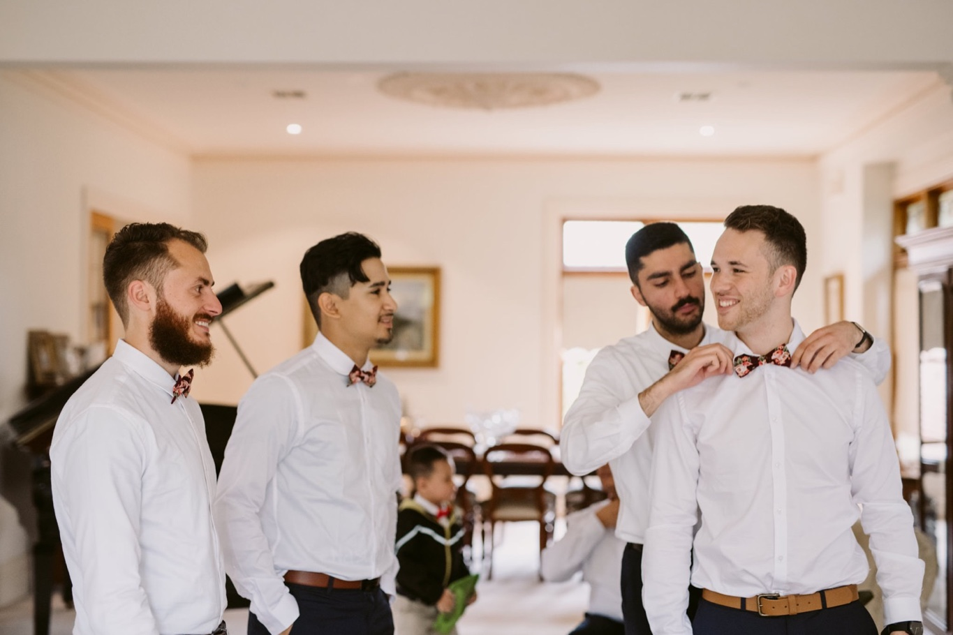 Gather and Tailor Melbourne Wedding Photography-10.jpg