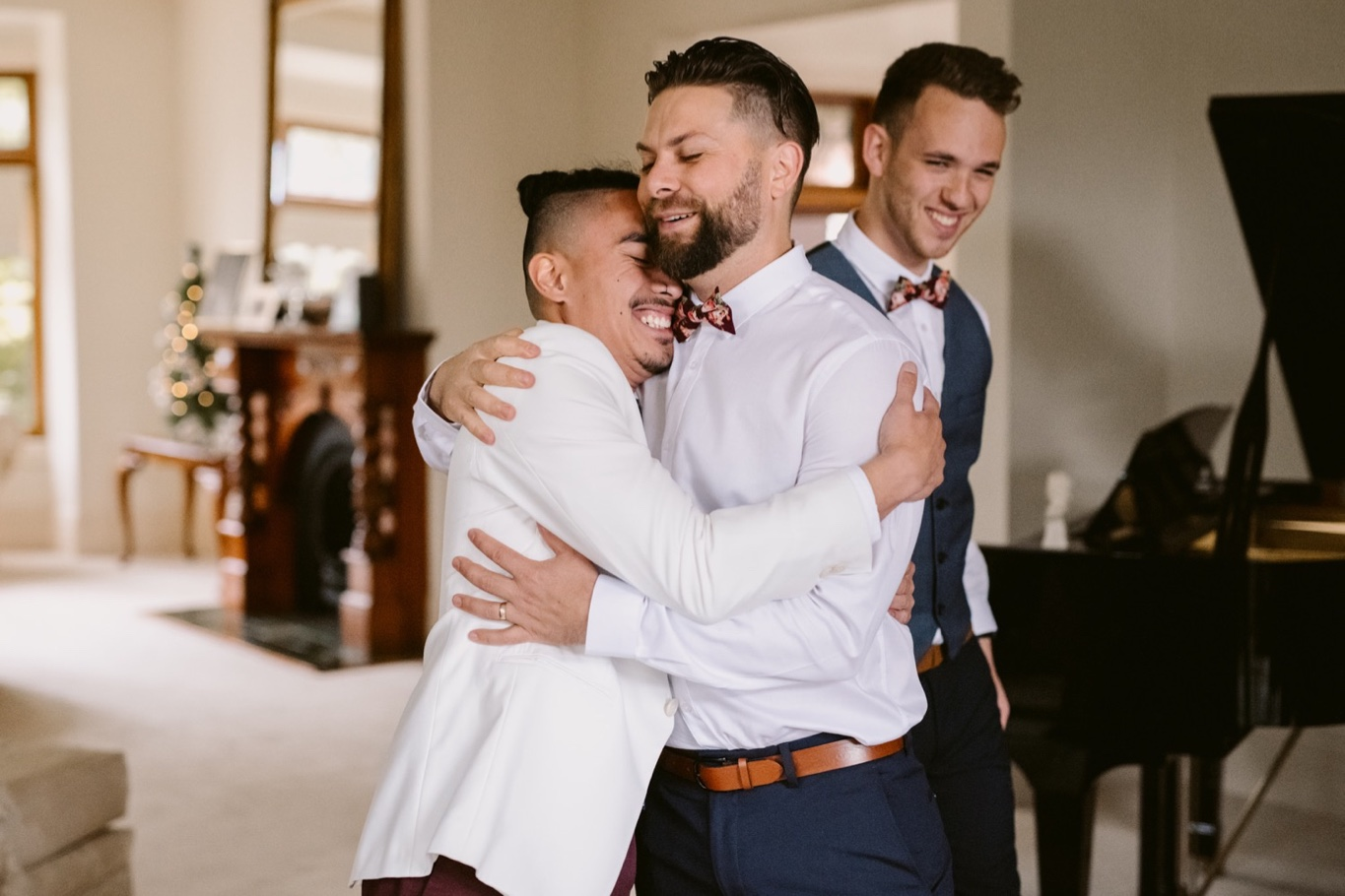Gather and Tailor Melbourne Wedding Photography-21.jpg