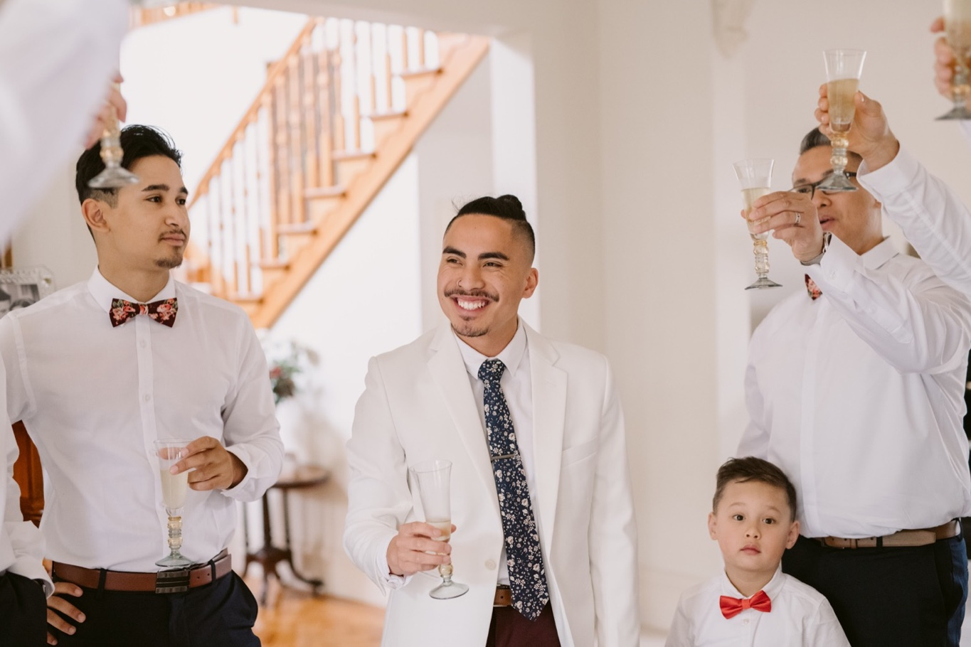 Gather and Tailor Melbourne Wedding Photography-26.jpg