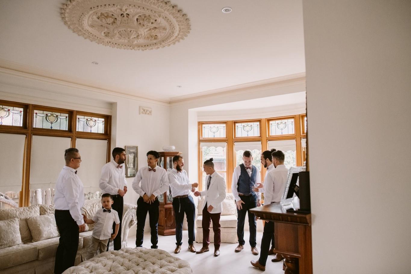 Gather and Tailor Melbourne Wedding Photography-28.jpg