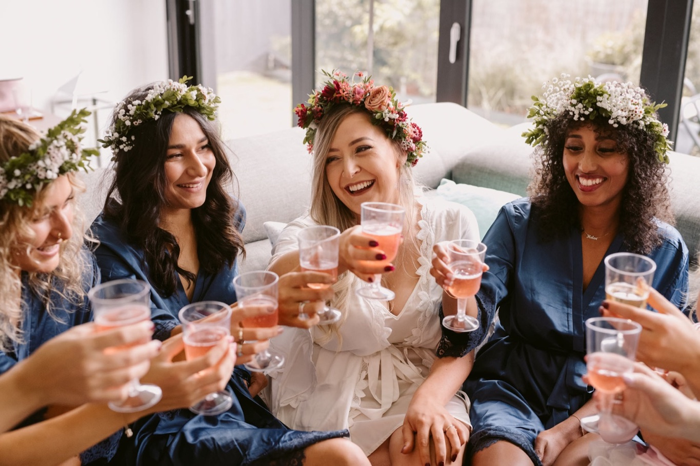Gather and Tailor Melbourne Wedding Photography-47.jpg