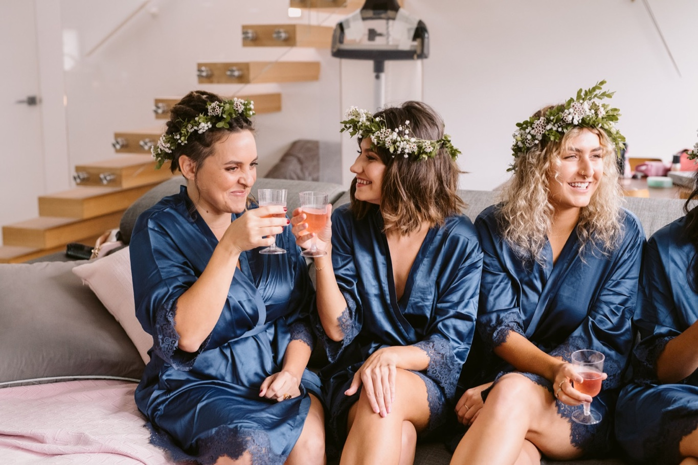 Gather and Tailor Melbourne Wedding Photography-48.jpg