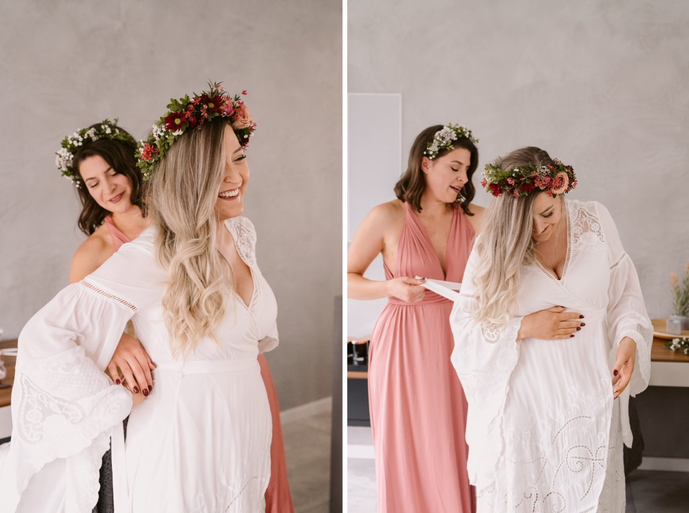 Gather and Tailor Melbourne Wedding Photography-53_Gather and Tailor Melbourne Wedding Photography-54.jpg