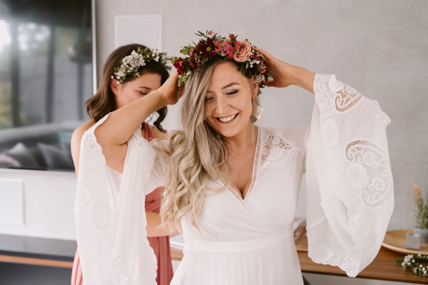 Gather and Tailor Melbourne Wedding Photography-55.jpg