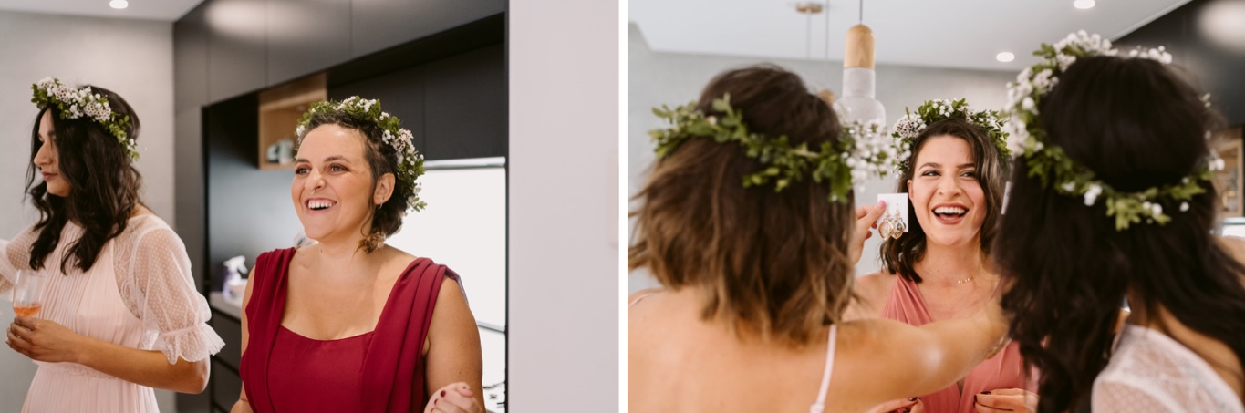 Gather and Tailor Melbourne Wedding Photography-59_Gather and Tailor Melbourne Wedding Photography-58.jpg