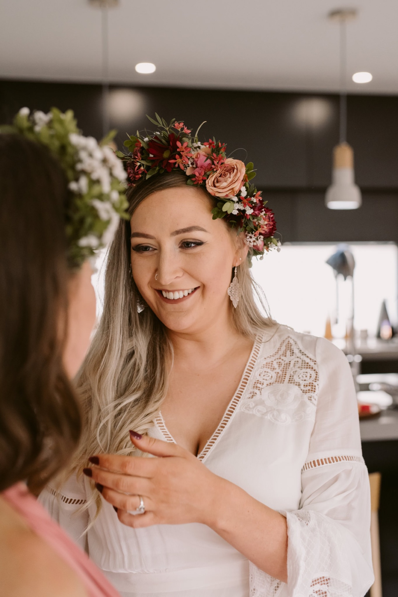Gather and Tailor Melbourne Wedding Photography-62.jpg