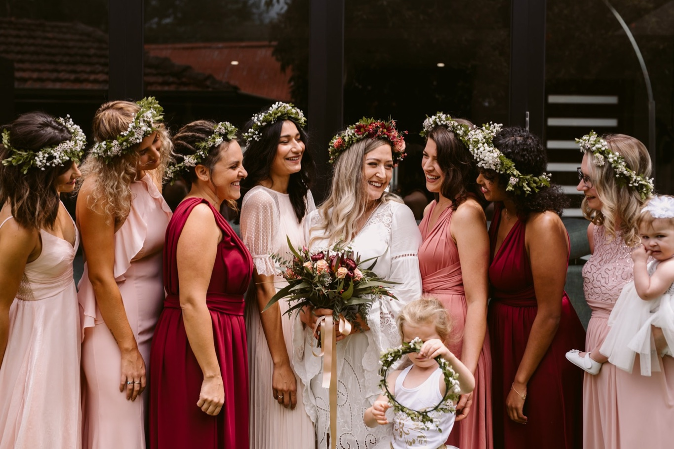 Gather and Tailor Melbourne Wedding Photography-66.jpg