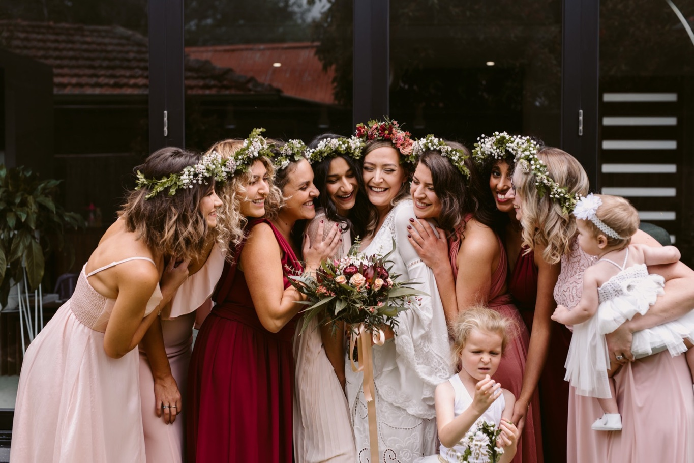 Gather and Tailor Melbourne Wedding Photography-67.jpg