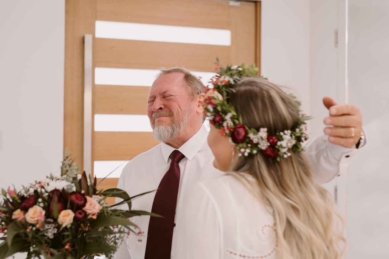 Gather and Tailor Melbourne Wedding Photography-70.jpg