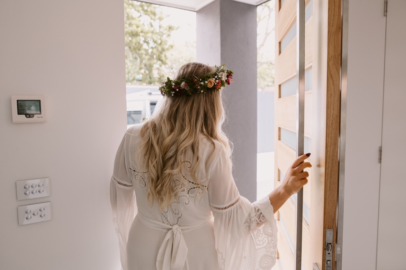 Gather and Tailor Melbourne Wedding Photography-74.jpg