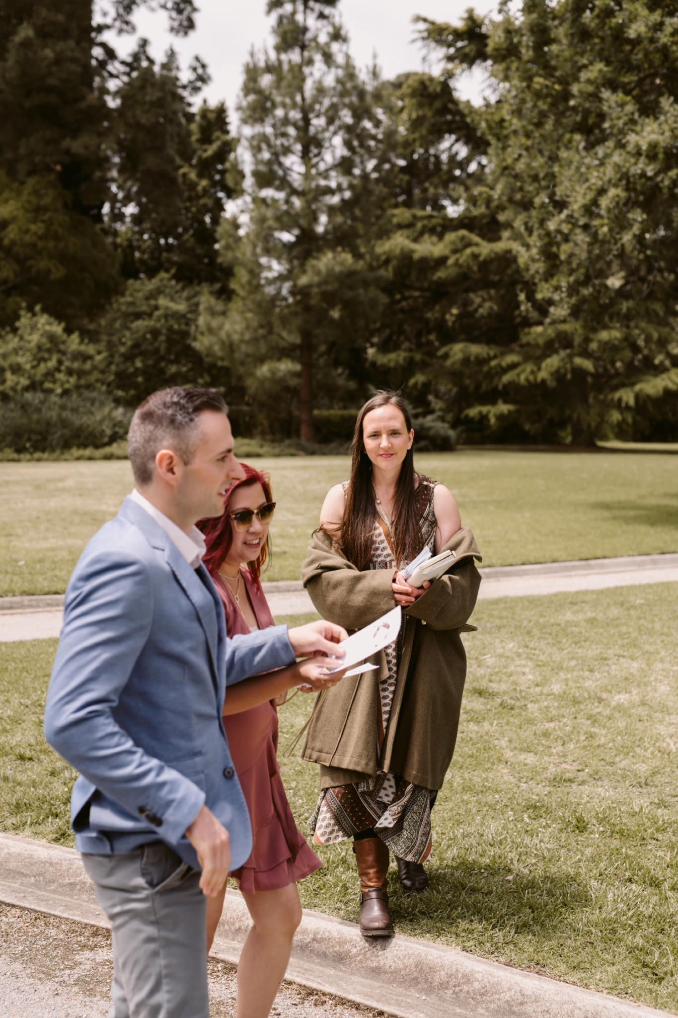 Gather and Tailor Melbourne Wedding Photography-75.jpg