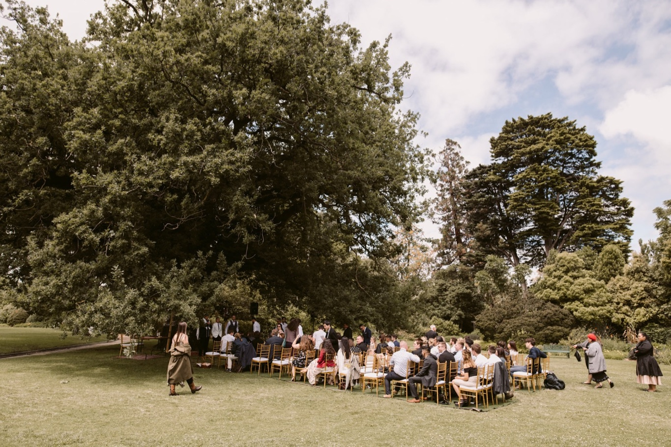 Gather and Tailor Melbourne Wedding Photography-83.jpg