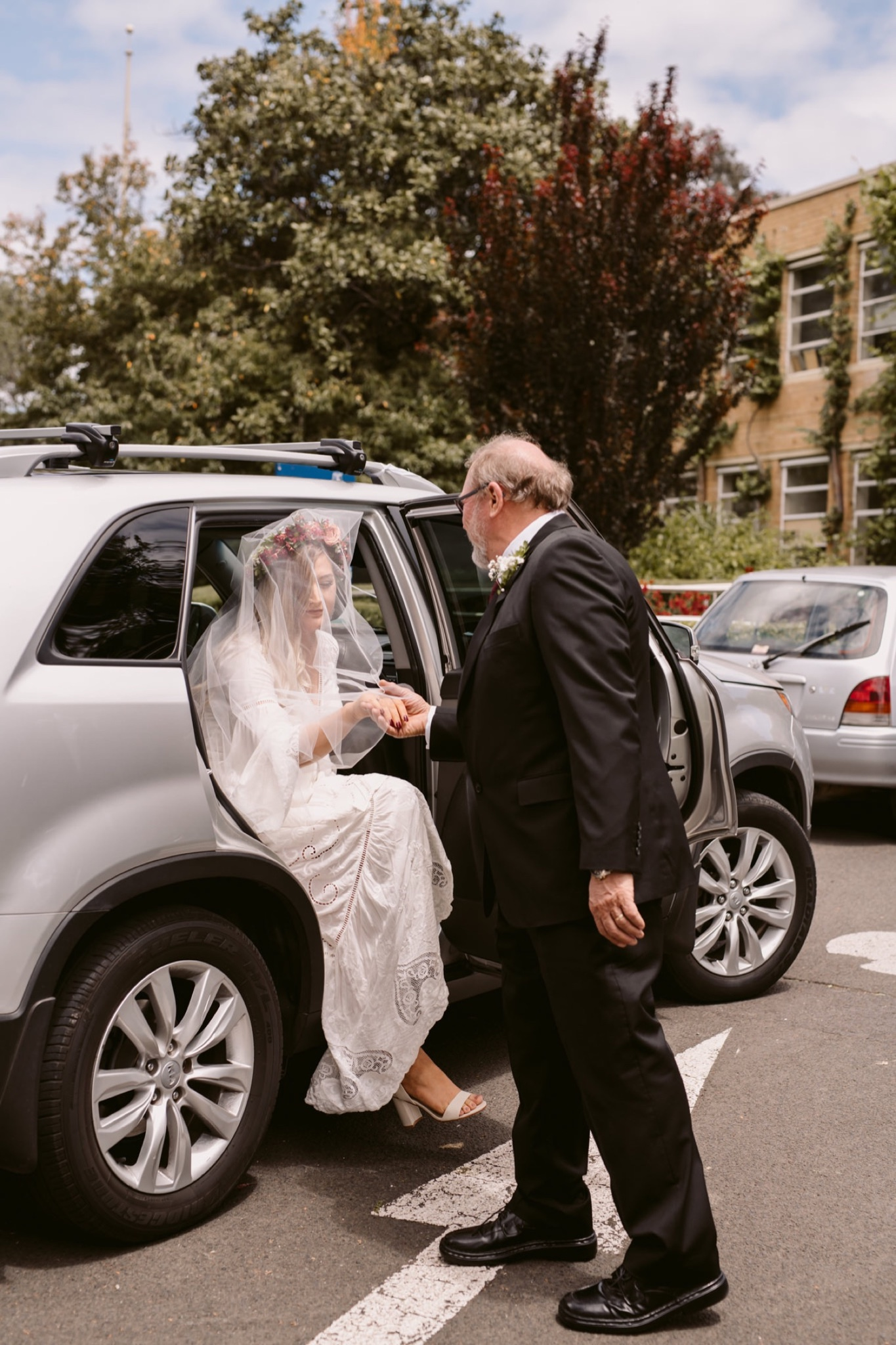 Gather and Tailor Melbourne Wedding Photography-85.jpg