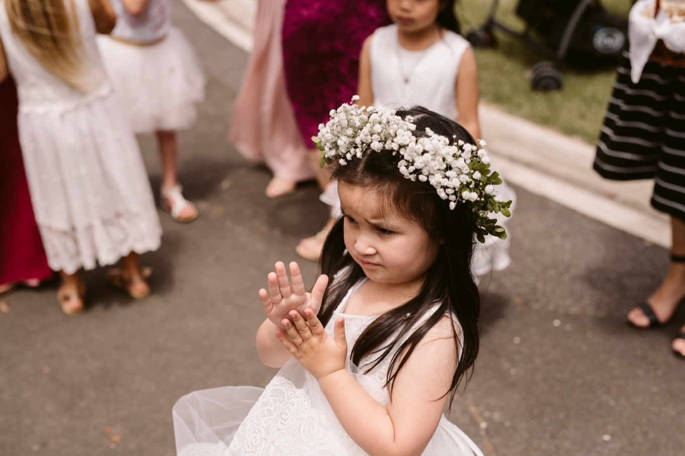 Gather and Tailor Melbourne Wedding Photography-87.jpg