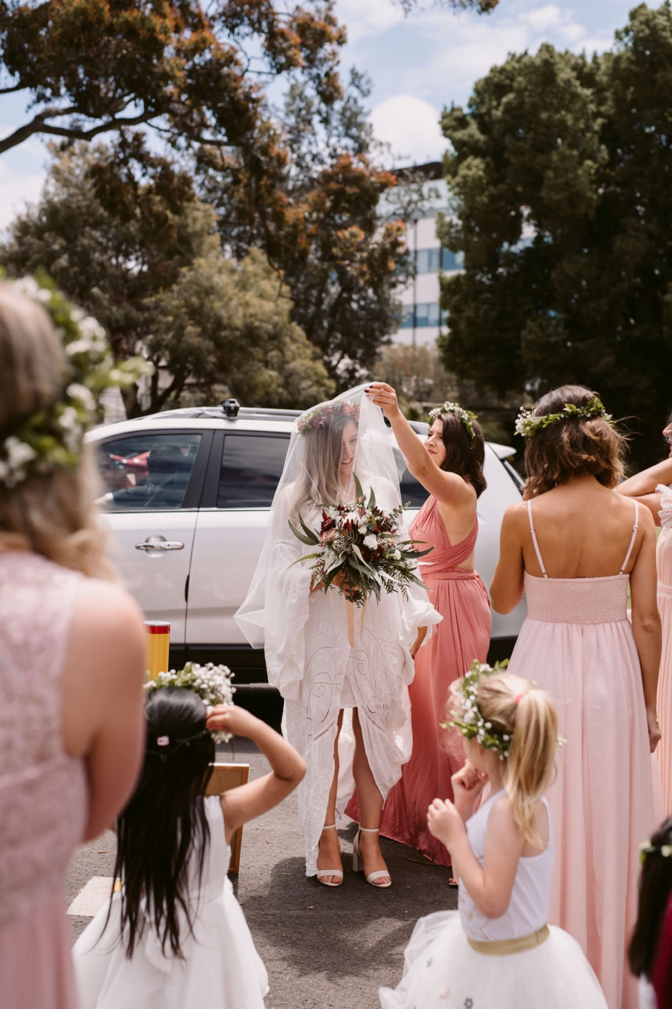 Gather and Tailor Melbourne Wedding Photography-88.jpg