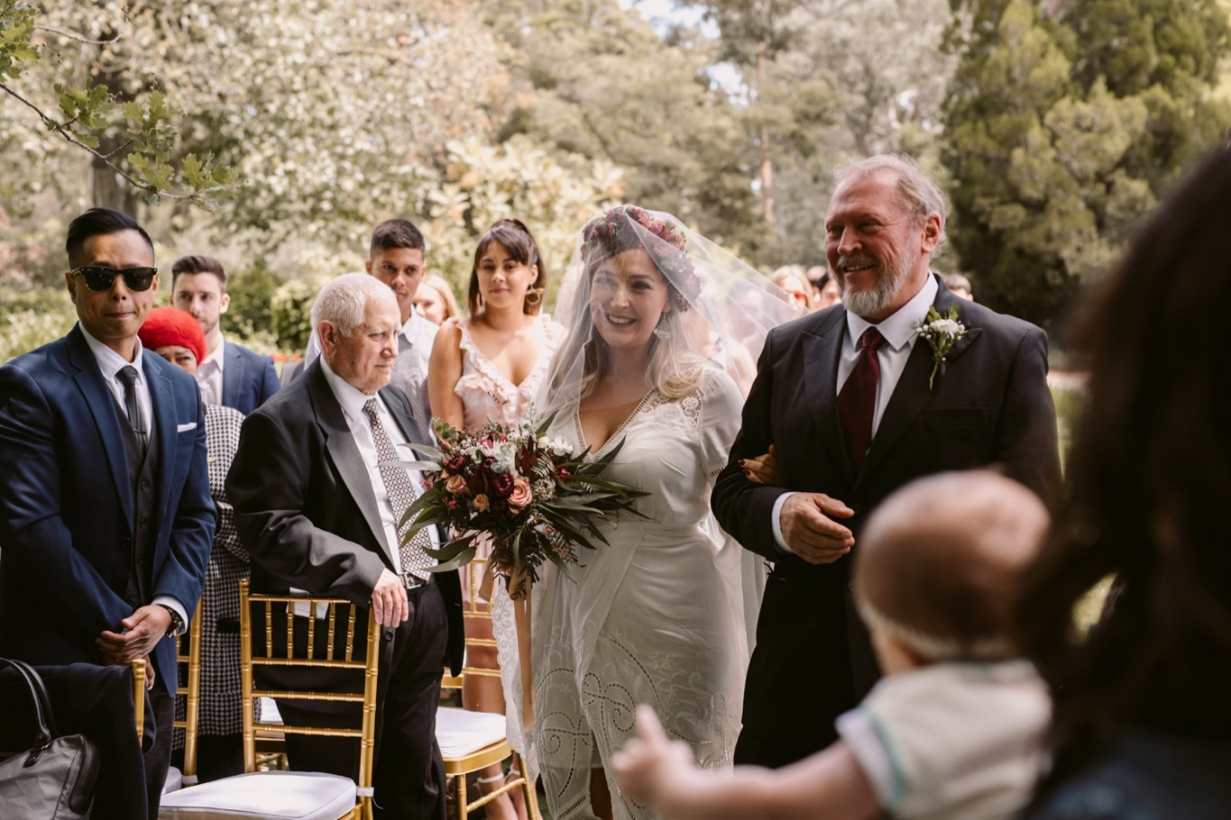 Gather and Tailor Melbourne Wedding Photography-94.jpg