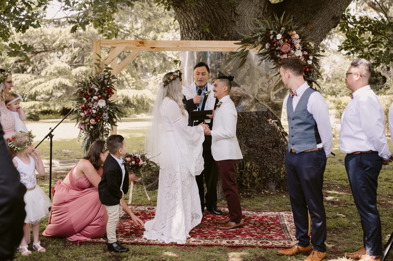 Gather and Tailor Melbourne Wedding Photography-97.jpg