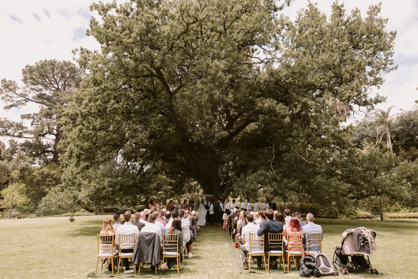 Gather and Tailor Melbourne Wedding Photography-98.jpg