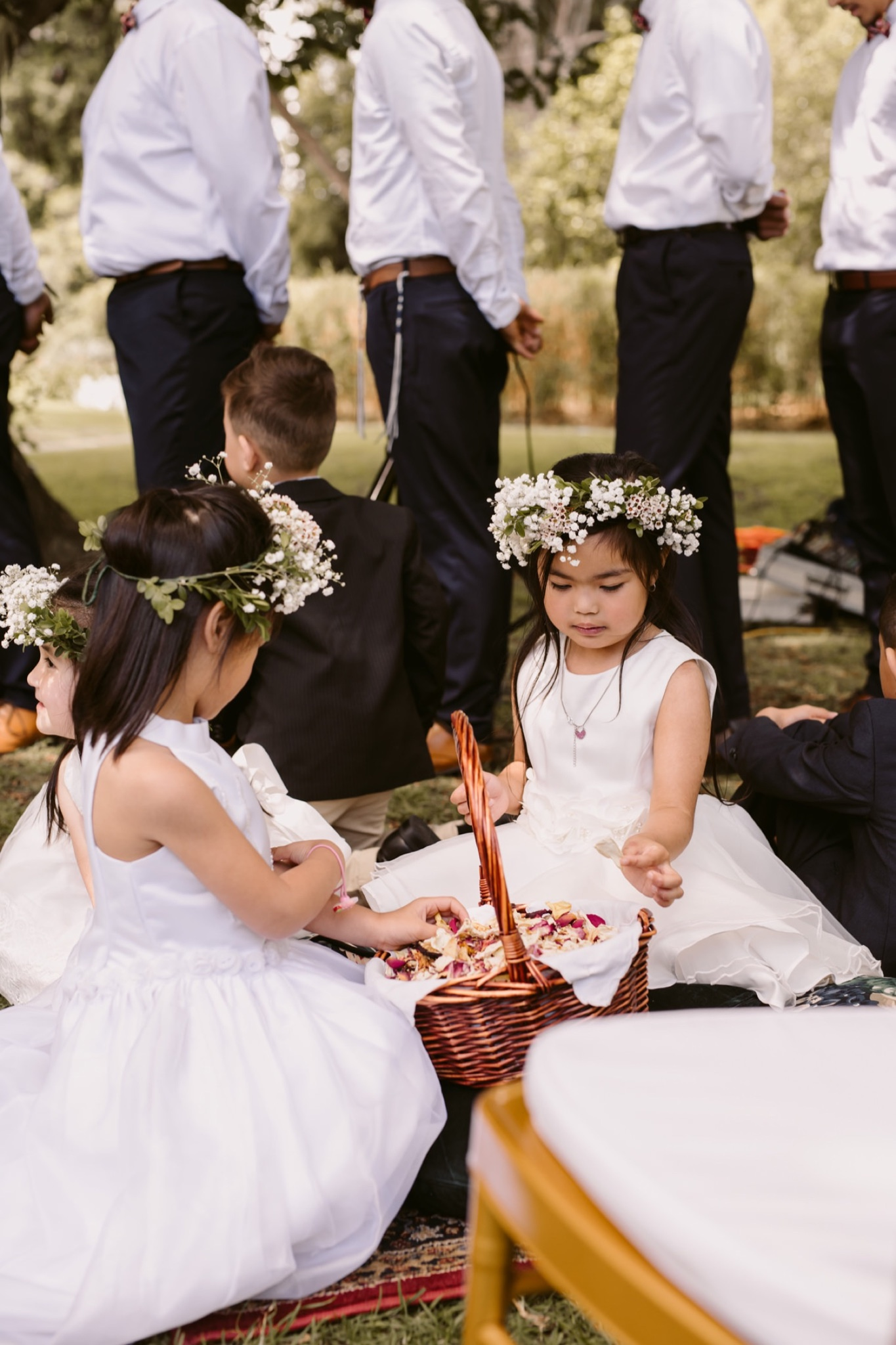 Gather and Tailor Melbourne Wedding Photography-99.jpg