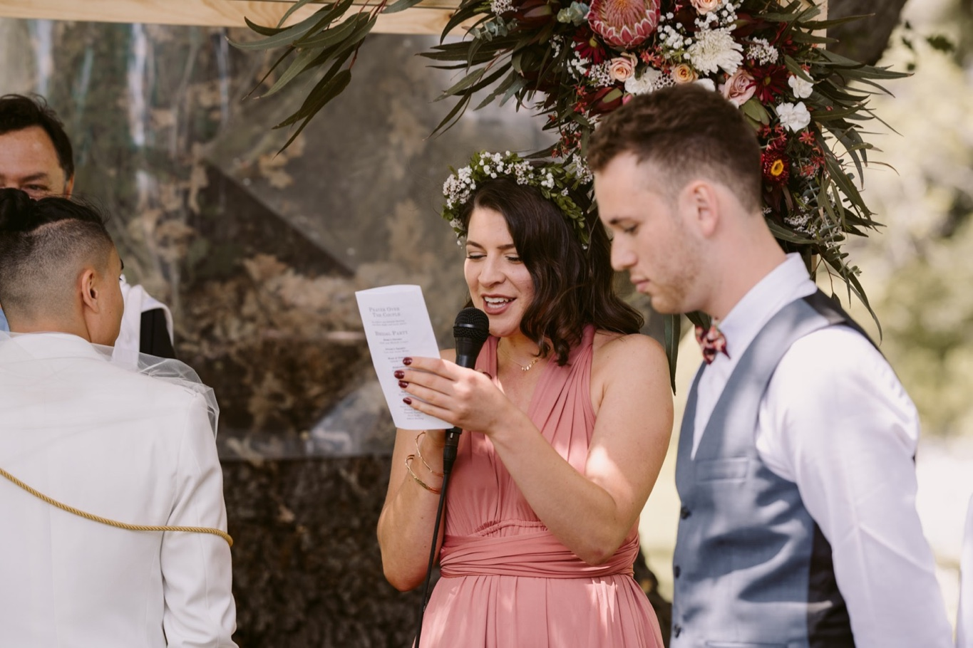 Gather and Tailor Melbourne Wedding Photography-104.jpg
