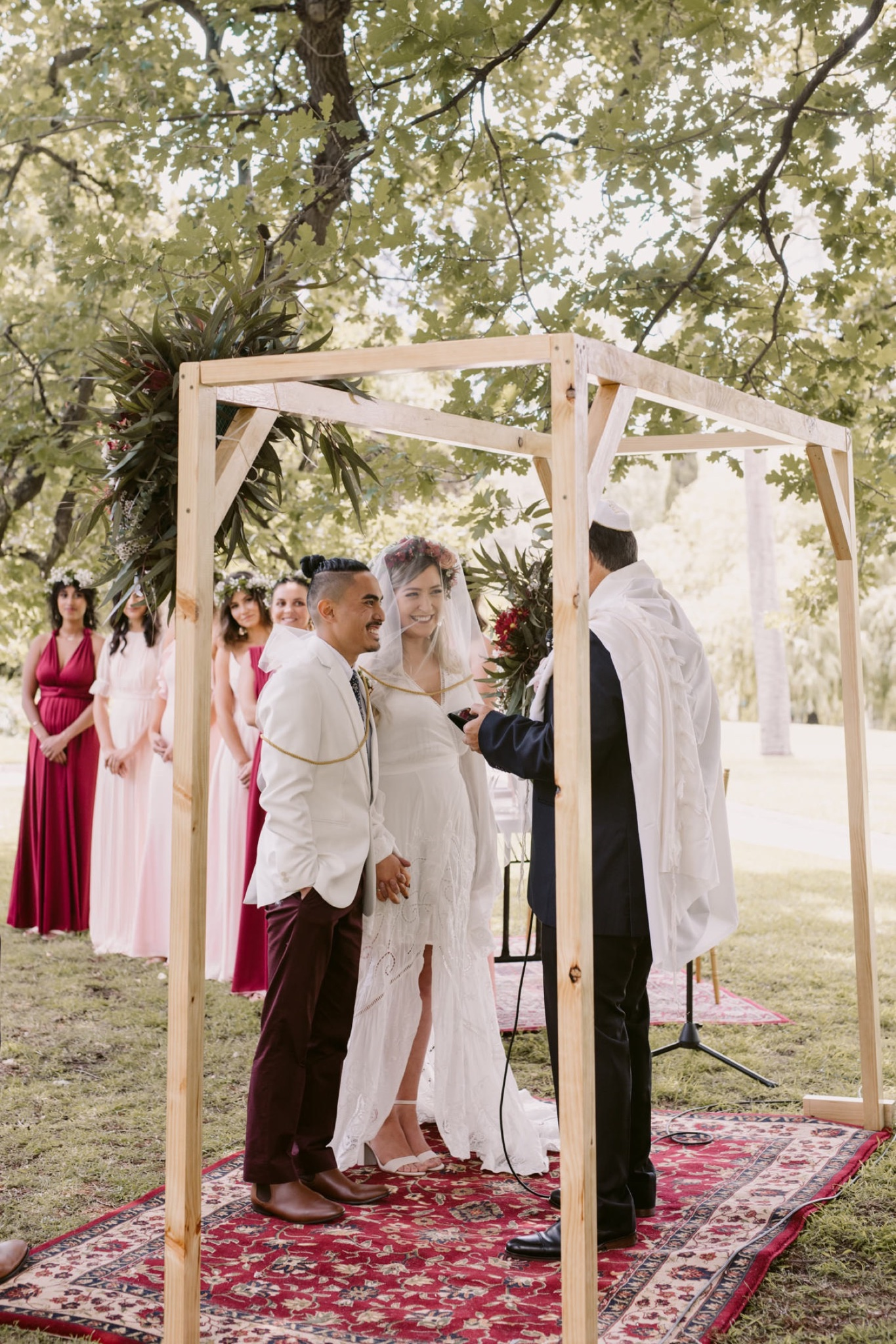 Gather and Tailor Melbourne Wedding Photography-103.jpg