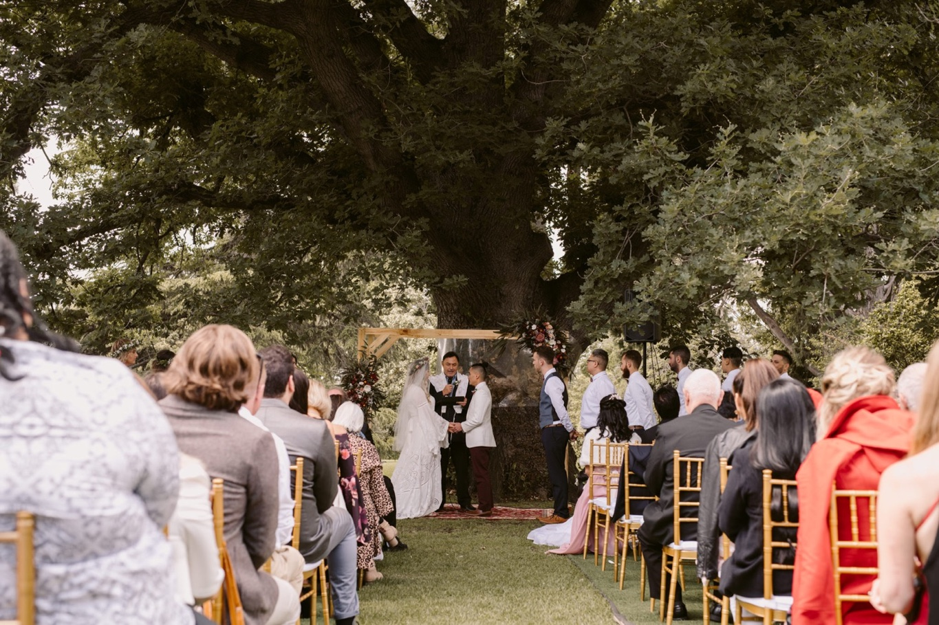 Gather and Tailor Melbourne Wedding Photography-109.jpg
