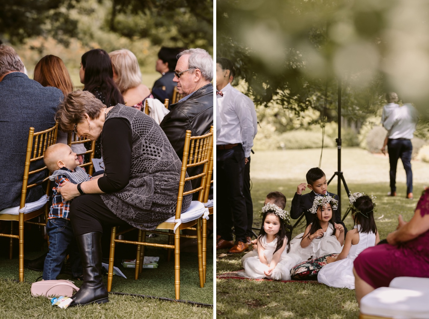 Gather and Tailor Melbourne Wedding Photography-110_Gather and Tailor Melbourne Wedding Photography-111.jpg