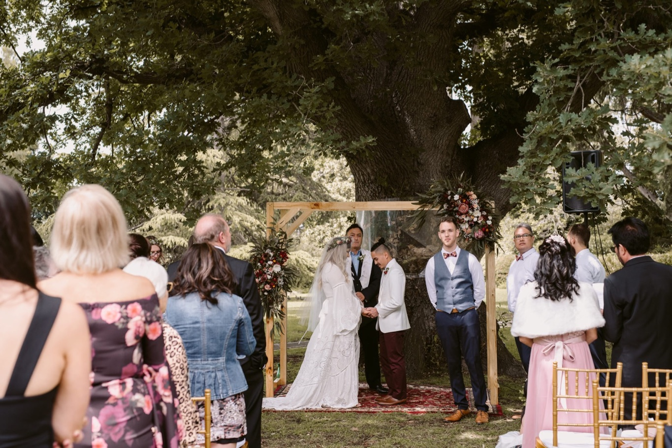 Gather and Tailor Melbourne Wedding Photography-115.jpg